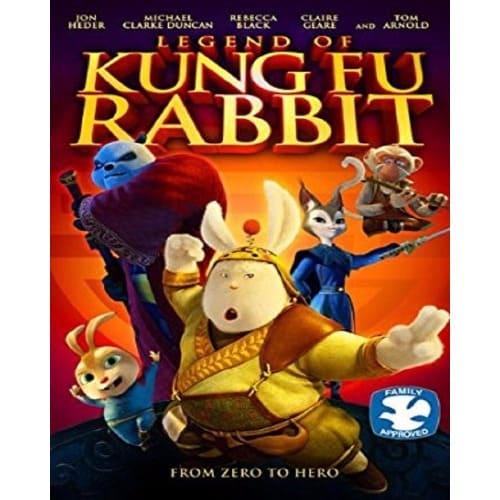 /L/e/Legend-Of-Kung-Fu-Rabbit--DVD-6787663.jpg