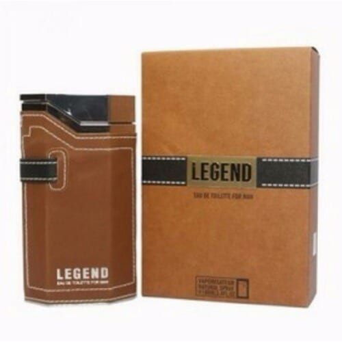 /L/e/Legend-Perfume---100ml-7505747_2.jpg