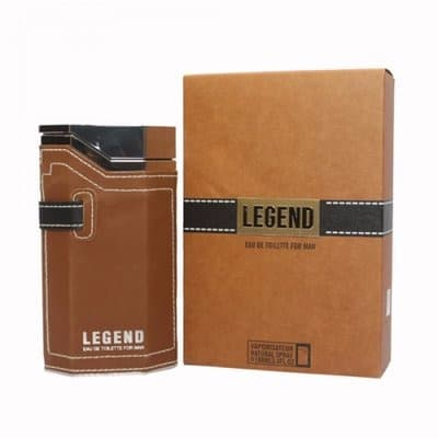 /L/e/Legend-Perfume-For-Men---100ml-7064451_1.jpg