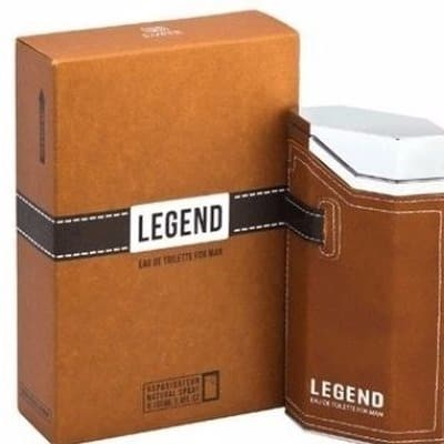 /L/e/Legend-Perfume-for-Men-7982183.jpg