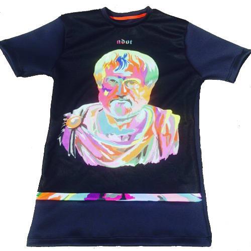 /L/e/Legend-Series-1-Unisex-Print-T-Shirt---Black-4708239_1.jpg