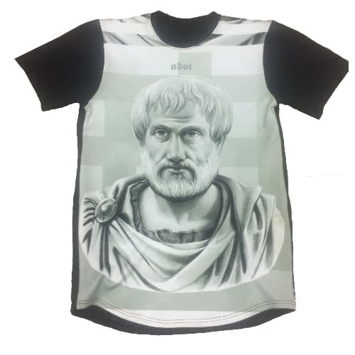 /L/e/Legend-Series-2-Print-T-Shirt-4732149_2.jpg