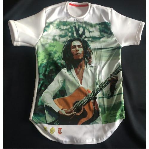 /L/e/Legend-Series-3-Print-T-Shirt-4732121_2.jpg