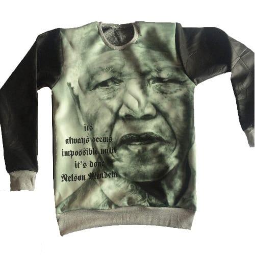 /L/e/Legend-Series-T-Shirt-4733010_2.jpg
