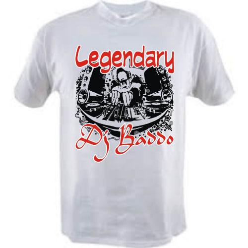 /L/e/Legendary-Dj-Baddo-Printed-Tshirt---White-5128330_2.jpg