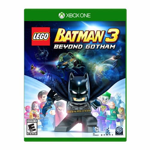 /L/e/Lego-Batman-3-X1-B46-7887102.jpg