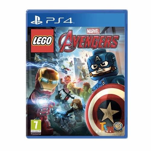 /L/e/Lego-Marvel-Avengers---PS4-7856849_1.jpg