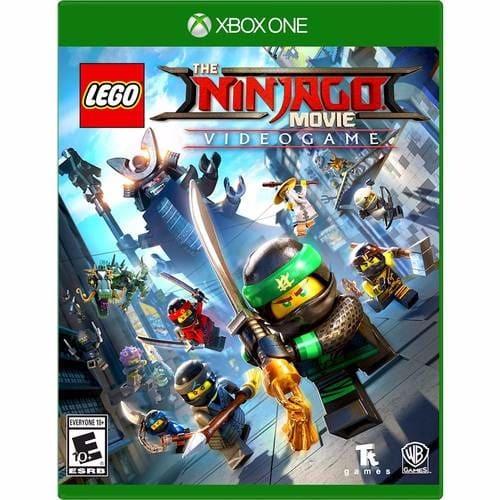 /L/e/Lego-Ninjago-Movie---X1-7817917.jpg