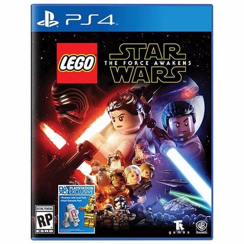 /L/e/Lego-Star-Wars-The-Force-Awakens-PS4-7299944_3.jpg