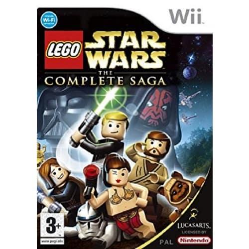 /L/e/Lego-Star-Wars-Wii---Pal-7852884.jpg