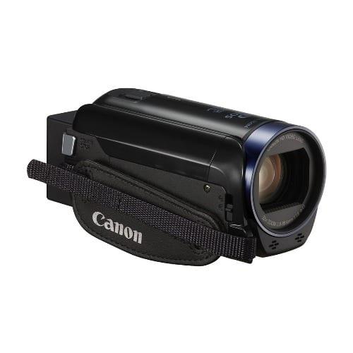 /L/e/Legria-HF-R606-High-Definition-3-inch-LCD-Camcorder-6780176.jpg
