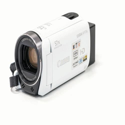 /L/e/Legria-HF-R706-Camcorder---White-6018168.jpg