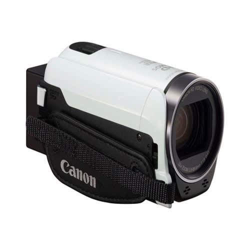 /L/e/Legria-HF-R706-Camcorder---White-6018169.jpg