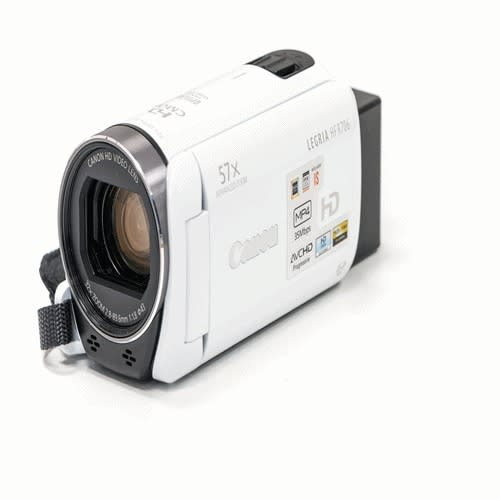 /L/e/Legria-HF-R706-Camcorder-White-6263380.jpg