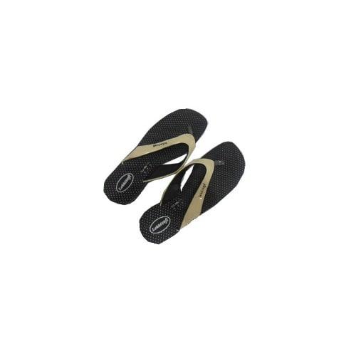 /L/e/Lekkisoft-Slippers---Beige-7506611.jpg