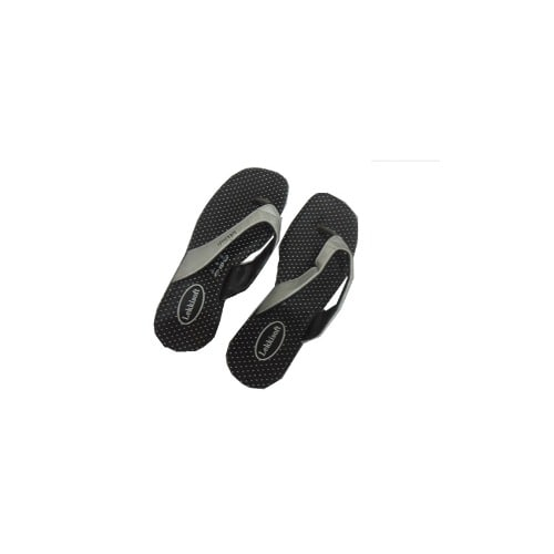 /L/e/Lekkisoft-Slippers---Silver-7506583.jpg