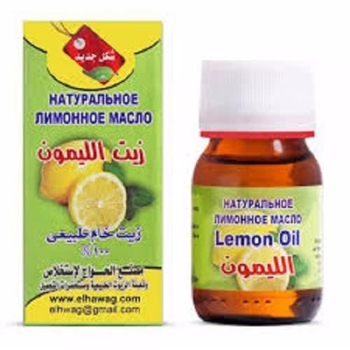 /L/e/Lemon-Oil---30ml-8070521.jpg