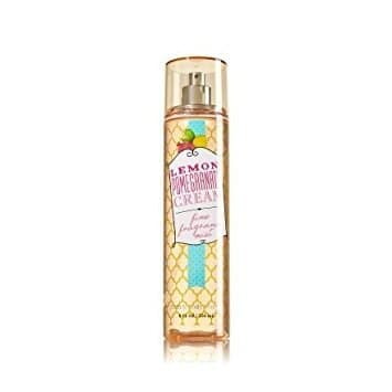 /L/e/Lemon-Pomegranate-Cream-Fine-Fragrance-Mist---8-oz-7026298.jpg