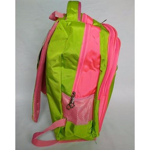 /L/e/Lemon-and-Pink-Back-Bag-7523214.jpg