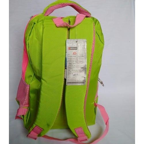/L/e/Lemon-and-Pink-Back-Bag-7523215.jpg