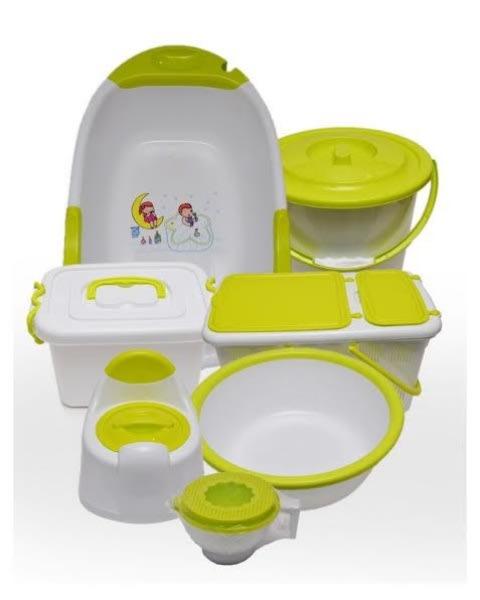 /L/e/Lemon-and-White-Mothercare-Bath-Set-4891240_1.jpg