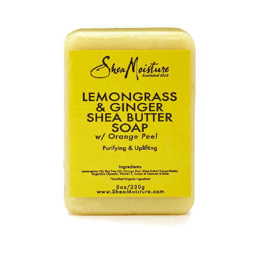 /L/e/Lemongrass-Ginger-Shea-Butter-Soap---8-oz-6114043_1.jpg