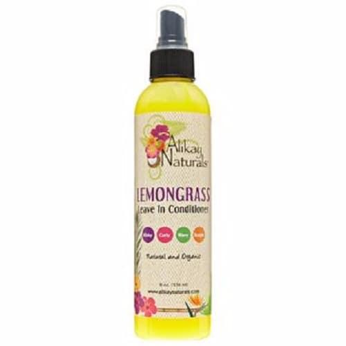 /L/e/Lemongrass-Leave-In-Conditioner---8oz-7483085_1.jpg