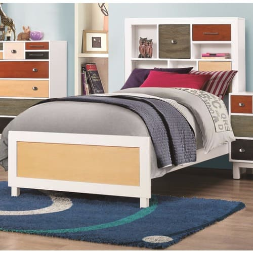 /L/e/Lemoore-Twin-Panel-Bed-7622195_1.jpg
