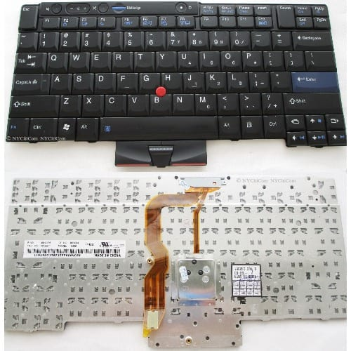 /L/e/Lenovo-IBM-Thinkpad-T410-T400-T420-W510-W520-T510-X202-Keyboard-7877193.jpg