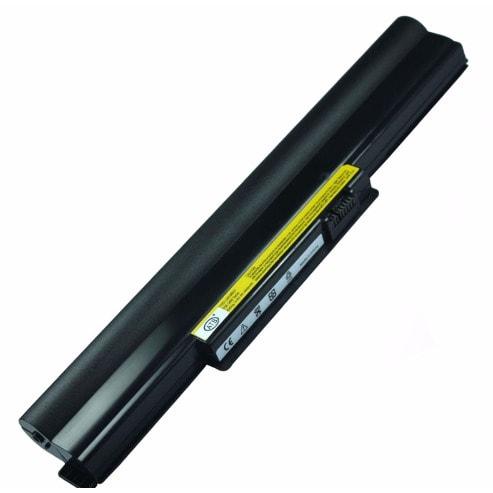 /L/e/Lenovo-IdeaPad-U450-U450A-U450P-Series-Laptop-Battery-6013636.jpg