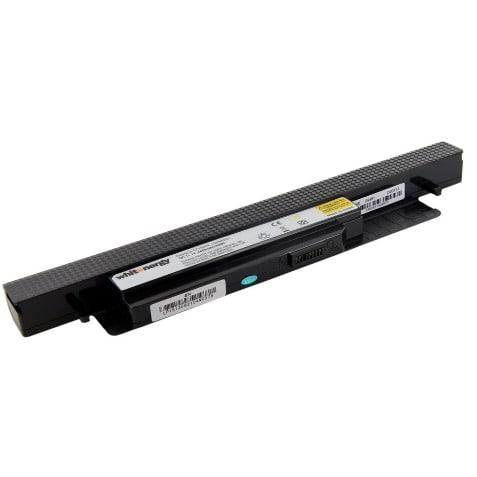 /L/e/Lenovo-IdeaPad-U550-U450-Battery-4496634_1.jpg
