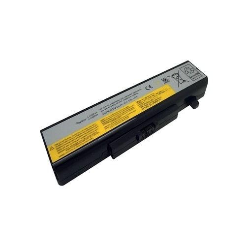 /L/e/Lenovo-Ideapad-Y580-Laptop-Battery-6295668.jpg