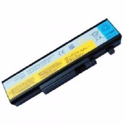 /L/e/Lenovo-Y450-Laptop-Battery-7504658.jpg