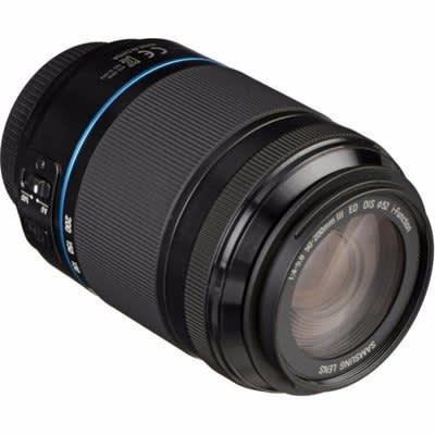 /L/e/Lens---50-200mm---f-4-0-5-6-ED---OIS-III---Black-7495460.jpg