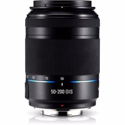 /L/e/Lens---50-200mm---f-4-0-5-6-ED---OIS-III---Black-7495461.jpg