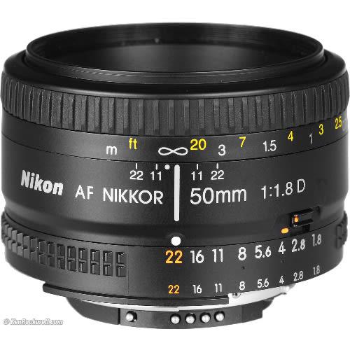 /L/e/Lens-50mm-F-1-8D-7751203.jpg
