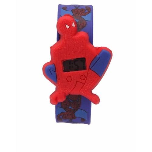 /L/e/Leo-Spiderman-Kiddies-Watch--Blue-6383989_1.jpg
