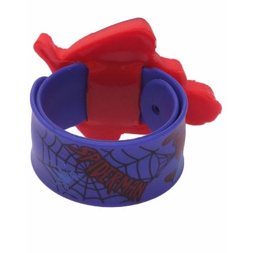 /L/e/Leo-Spiderman-Kiddies-Watch--Blue-6383990_1.jpg