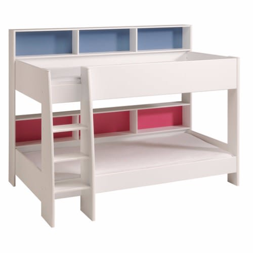 /L/e/Leo-Twin-Over-Twin-Bunk-Bed-with-Trundle-6132658_2.jpg