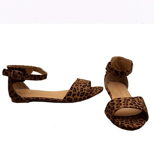 /L/e/Leopard-Flat-Shoe---Multicolour-7249023_1.jpg
