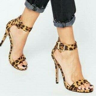 /L/e/Leopard-Print-Leather-Ankle-Strap-Heeled-Sandals-6500211.jpg