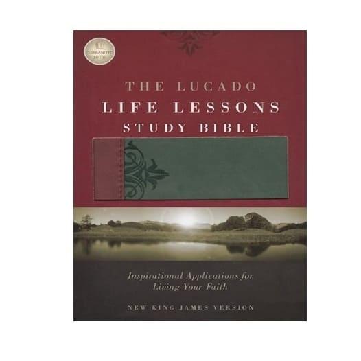 /L/e/Lessons-Study-Bible-NKJV-Inspirational-Applications-For-Living-Your-Faith-3864224_7.jpg