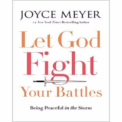 /L/e/Let-God-Fight-Your-Battles-Being-Peaceful-in-the-Storm-7099427.jpg