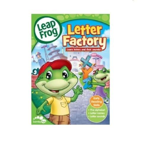 /L/e/Letter-Factory-7953635.jpg