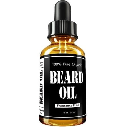 /L/e/Leven-Rose-Beard-Oil-Leave-In-Conditioner-7230372_4.jpg