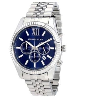 /L/e/Lexington-Chronograph-Navy-Dial-Watch-for-Men---MK8280-7774498_1.jpg