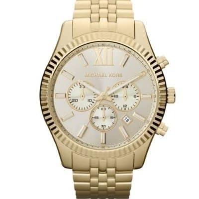cf0488a6aeb4  L e Lexington-Chronograph-Watch-MK8281-5966523 3.jpg