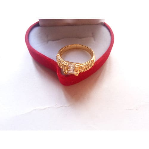 /L/e/Leyla-Williams-Engagement-Ring-0002---Gold-Plated-6712367.jpg