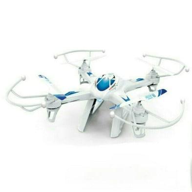 /L/h/Lh-X8-Dv-Fvp-Drone-with-LCD-Screen-RC-HD-Camera-7914557.jpg
