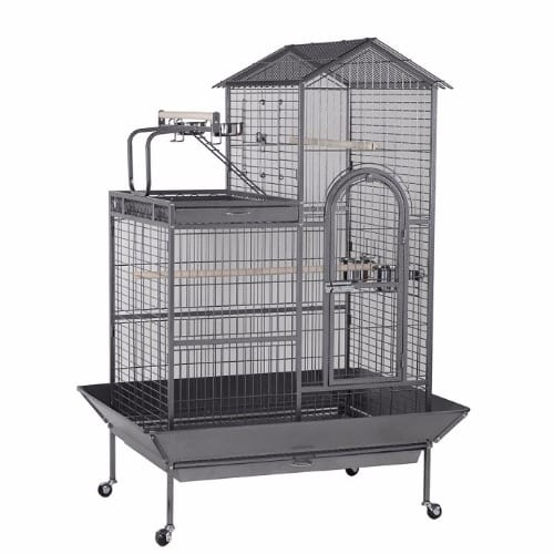 /L/i/Liberta-Angel-African-Large-Play-Top-Parrot-Cage-Antique---Grey-6899386_1.jpg